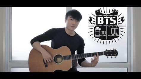 download mp3 bts save me chord gitar save me bts terbaru mp3 6 40 mb online music