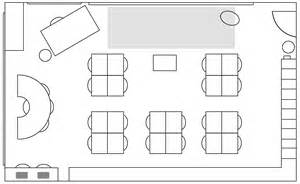 floor plan of classroom floor plan of classroom home design and plan creating a