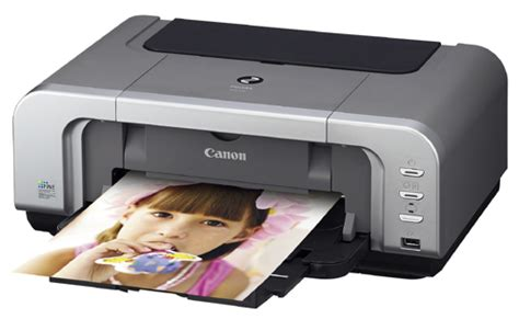 reset counter canon e400 reset canon pixma ip 4200 printer tips tricks reset