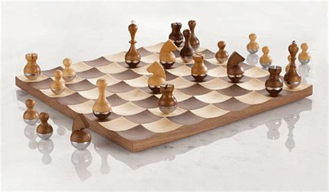 interesting chess sets cool and unusual chess sets chess com