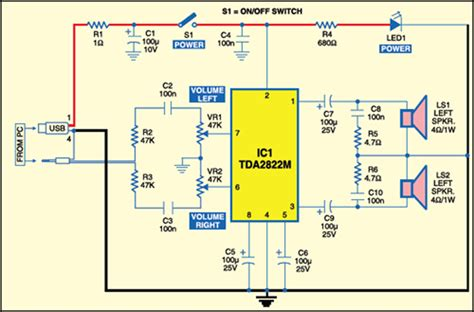 what does a electrolytic capacitor do in a circuit buffer capacitors electrical engineering stack exchange