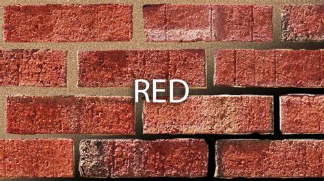 brick mortar colors solomon colors mortar color