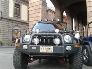 2000 Jeep Liberty Sport Liberty 2000 Mitula Autos