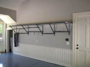 overhead storage ideas charleston low country monkey bars review free garage design software building