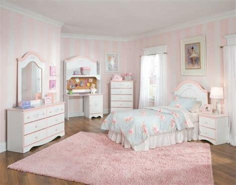 kleine schlafzimmer vanity ideas 100 faszinierende rosa schlafzimmer archzine net