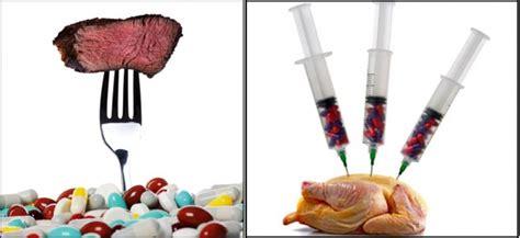 seguridad alimentaria bromatologia  microbiologia de los alimentos las enfermedades