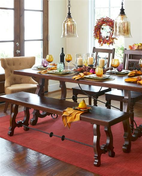 Pier One Dining Room Tables Dining Table Pier 1 Dining Table