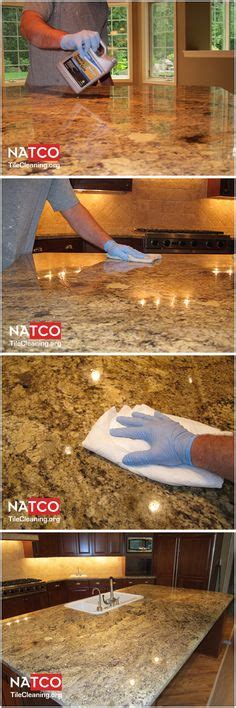 1000 images about sealing granite countertops on