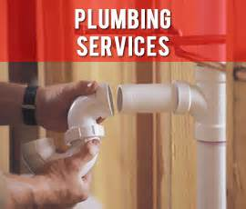 Plumbing Trade Services by Crescent Plumbing Heating Drainage Ltd Construction