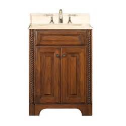 water creation spain 24 inch bathroom vanity solid wood