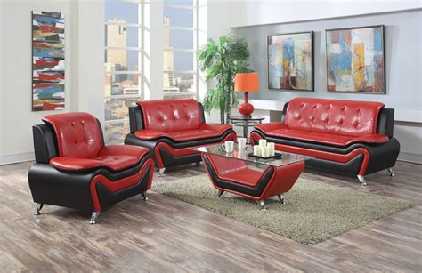 cheap red sofa sets cheap red sofa sets hereo sofa