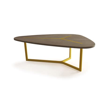 seven dining tables from b b italia architonic