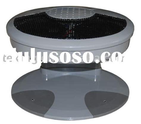 Hair Dryer Repair Bangalore nail dryer manufactures
