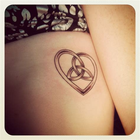 celtic heart tattoo 78 best tattoos design ideas mens craze