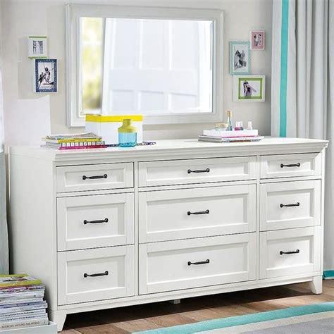 25 Inch Wide Dresser Fabulous 25 Inch Wide Dresser Best 25 Dresser Ideas On Small Bedrooms