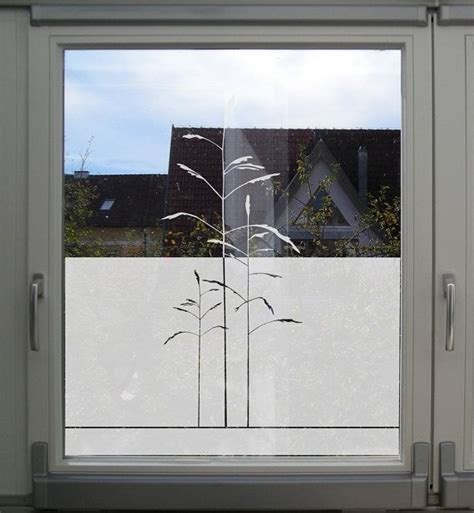 angebot fenster 166 best images about frosted sticker designs on