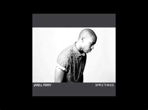 black lyrics jarell perry jarell perry win lyrics