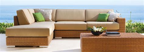 Sofa Rotan Terbaru sofa rotan murah hereo sofa