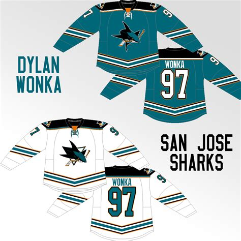 san jose sharks coloring pages