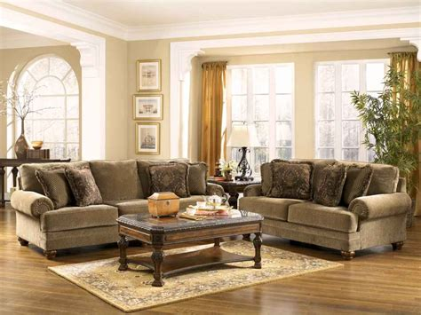 furniture homestore corporate office furniture living room 2017 2018 best cars reviews