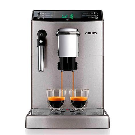 de koffiemachine resultaten voor de longhi koffiemachine dagelijkse