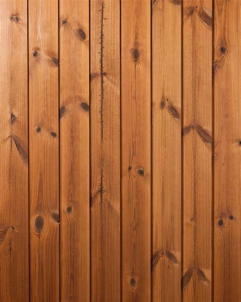 Pine Shiplap Cladding Lunawood Baltic Pine Cladding Timber Cladding Melbourne