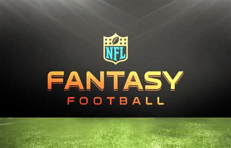 Fantasyfootball Sleepers by Football 2016 Help Your Team Win With These Key
