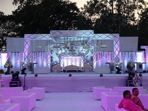Bhoomi Events