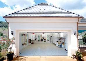 Used Car Garages Calgary Garage Packages With Loft Calgary Detached Garage