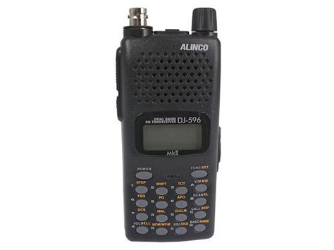Radio Ht Handy Talky Alinco Dj Crx5 Dual Band pusat dealer jual ht alinco pusat penjualan handy talky alinco