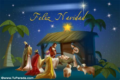 imagenes navideñas animadas pesebres pesebre para armar en familia navidad tarjetas