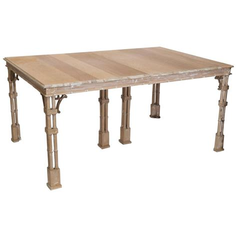 chippendale dining room table chippendale dining room table daodaolingyy com