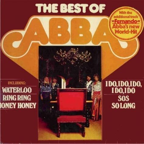 best of abba album the best of abba album by abba best albums