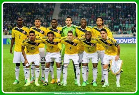 imagenes animadas seleccion colombia geniales imagenes de futbol de la seleccion colombia
