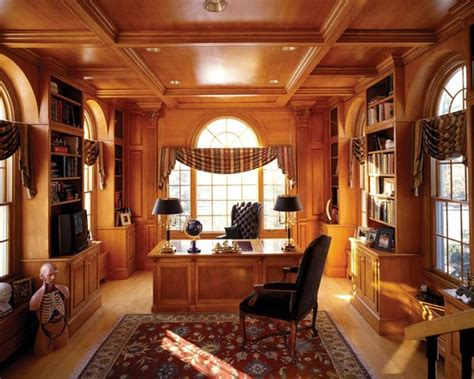 home decorating ideas for men office decorating ideas for men home decor report