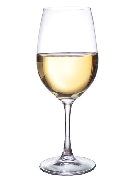 glass of wine have you chosen the right wine glass le ambrosie