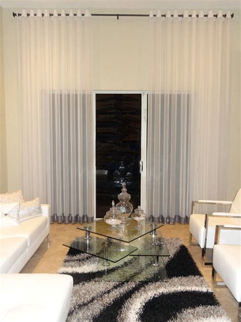 modern sheer window treatments modern bedroom miami by maria j window treatments and modern sheer window treatment modern miami by maria j window treatments and home d 233 cor