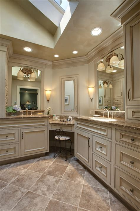 chicago cityscape living room remodel drury design master bath traditional bathroom chicago by drury