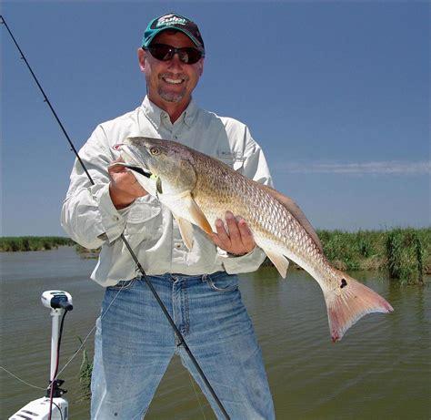 bass boat in brackish water tidal tactics flw fishing articles