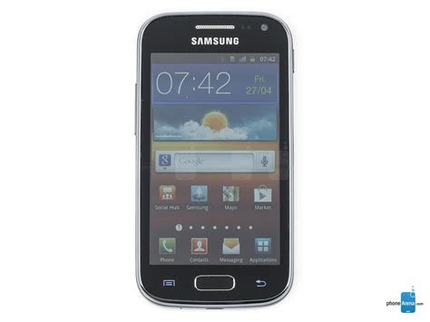 samsung themes download for galaxy ace samsung galaxy ace 2 specs