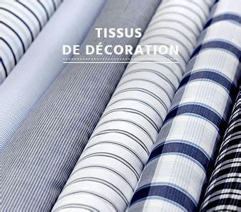 Supérieur Ikea Tissus D Ameublement #5: tissus-de-decoration.jpg