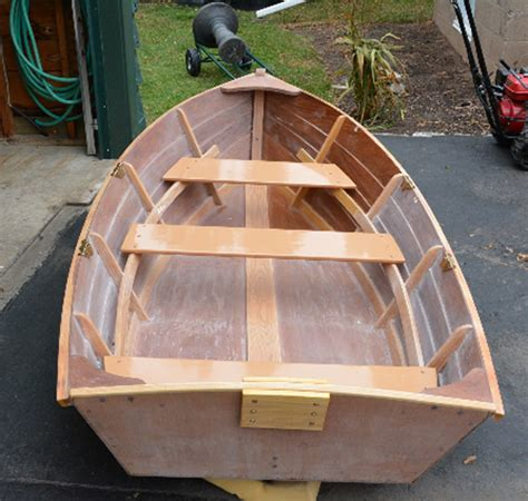 wooden boat restoration maine woodwind yachts classic wooden boat restoration repairs