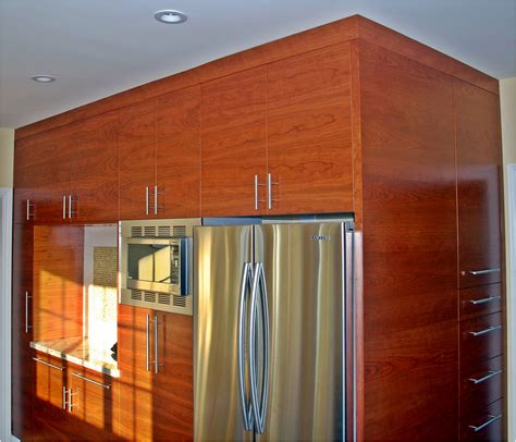 armoire san francisco cabinets gallery bay area cabinetry