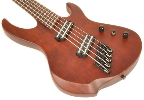 fanned fret bass guitar brice hxb2 406x 3235 fanned fret six string talkbass com