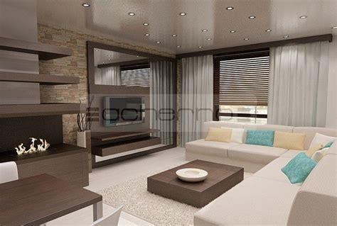 raumgestaltung wohnzimmer acherno ultramoderne exzentrische raumgestaltung ideen