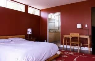 good color to paint bedroom الدهانات 2013 2014 hwaml com 1355176413 632 jpg