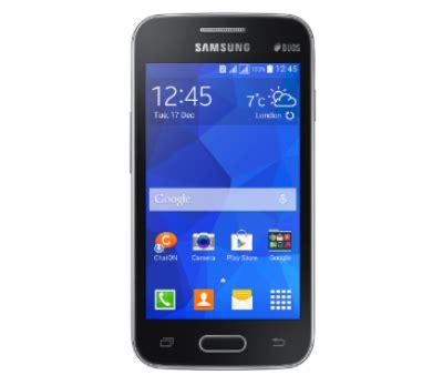 Kulkas Samsung Warna Hitam samsung galaxy v hp android kitkat dual sim harga 1 1 juta
