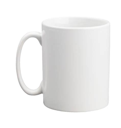 mug design png personalised mug you design it we print it label stream