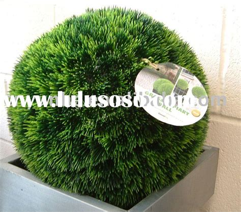 Grass Mat Singapore by Faux Grass Singapore Faux Grass Singapore Manufacturers