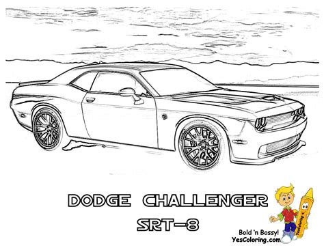 dodge car coloring page ice cool car coloring pages cars dodge free car